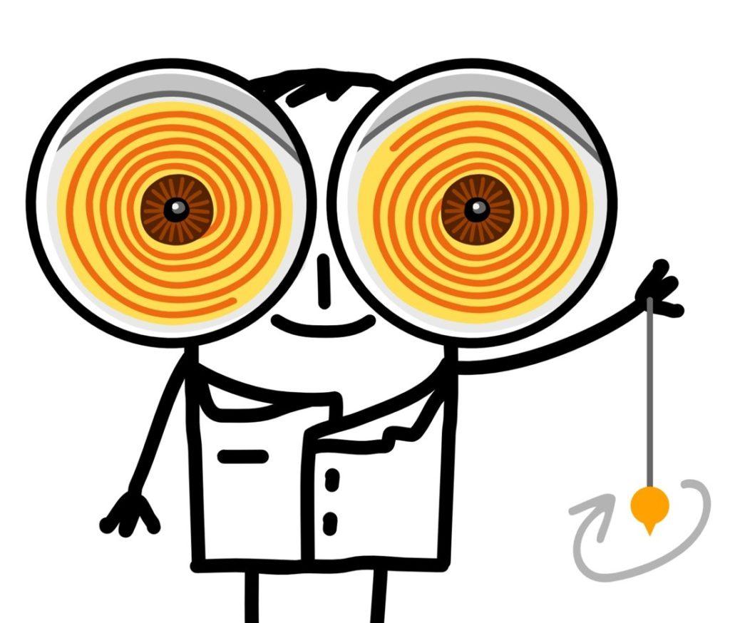 hypnose reel ou pas