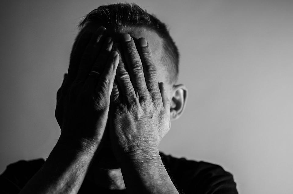 soigner depression naturellement